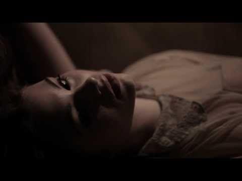 Flaunt Mag BTS (2012) - India Eisley Online
