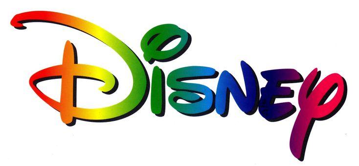 Disney: Disney Film, Walt Disney, Disney Magic, Disney Boards, Disney World, Disney Channel, Things Disney, Disney Logos, Disney Movie