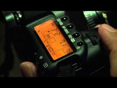 ▶ Zoom.nl Video - Camera instellingen voor nachtfotografie - YouTube
