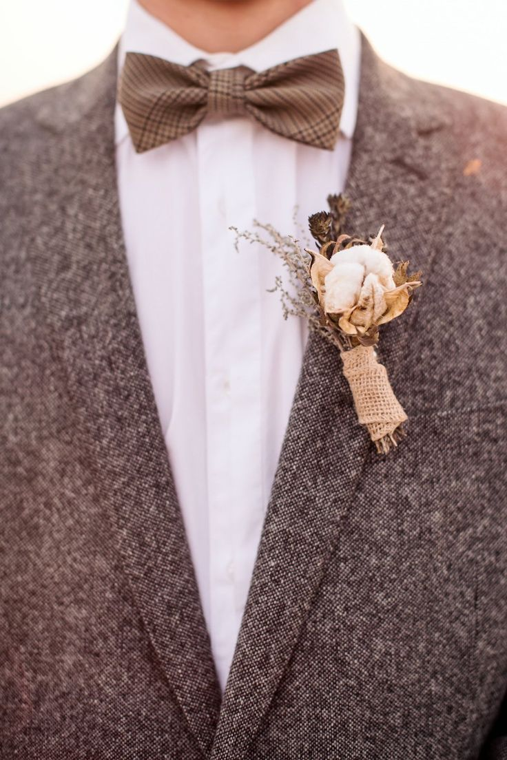 Cotton Fields Engagement Shoot by JCclick   SouthBound Bride