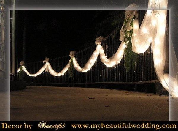 106a3a0474089ede75aa46fe85c9f6a0 6469204943 635b799cbb O D498259f282d8554ee20b809705acd14 Christmas 34 Tree Decorating Ideas