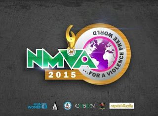 Vector Wizkid Olamide Bags NMVAs Award As 2015 Winners   Whatsapp / Call 2349034421467 or 2348063807769 For Lovablevibes Music Promotion    The winners of the 2015 edition of Nigerian Music Video Awards[NMVA] has finally been announced. Recall last year the event led by media personality Cally Ikpewas called off 72 hours to the main show with coordinators citing logistics challenges as the reason. it was a tough call but it was inevitable. Theres also the need to overhaul the concept with a…