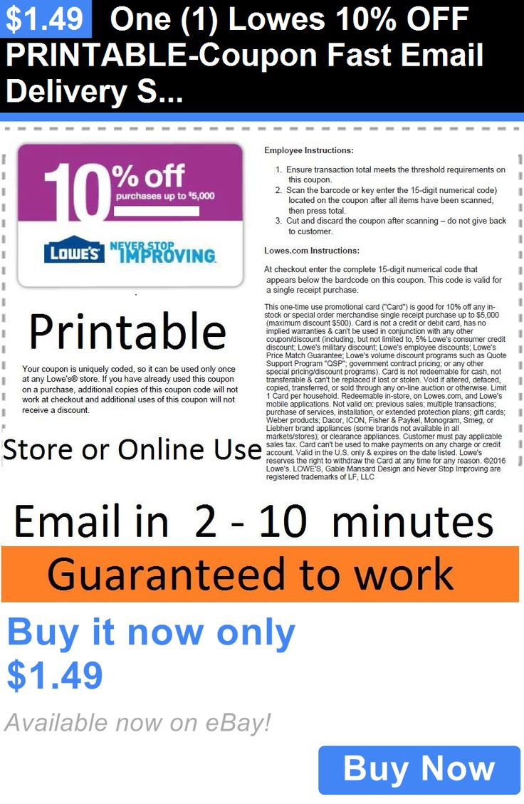 image relating to Lowes Coupons Printable identified as Lowes printable coupon codes for paint / Wcco eating out specials