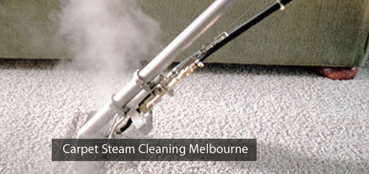 #Spotlesscleaning will handle your carpets with a professional team and a professional service, every time.Call us now on 1300 660 487 for a free quote and consultation. http://www.webberid.com/profile/info