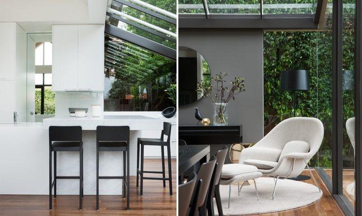 PLE Residence - Mim Design - dreamy gray