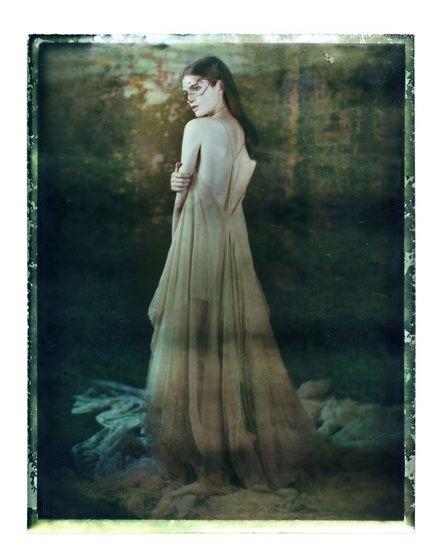Emily Soto | Fashion Photographer - Editorial