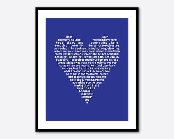 42 best john lennon images on pinterest beatles quotes john lennon quotes and the beatles for Living in a box room in your heart lyrics