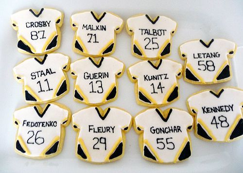 GO PENS With All Occasion Sugar Cookies
