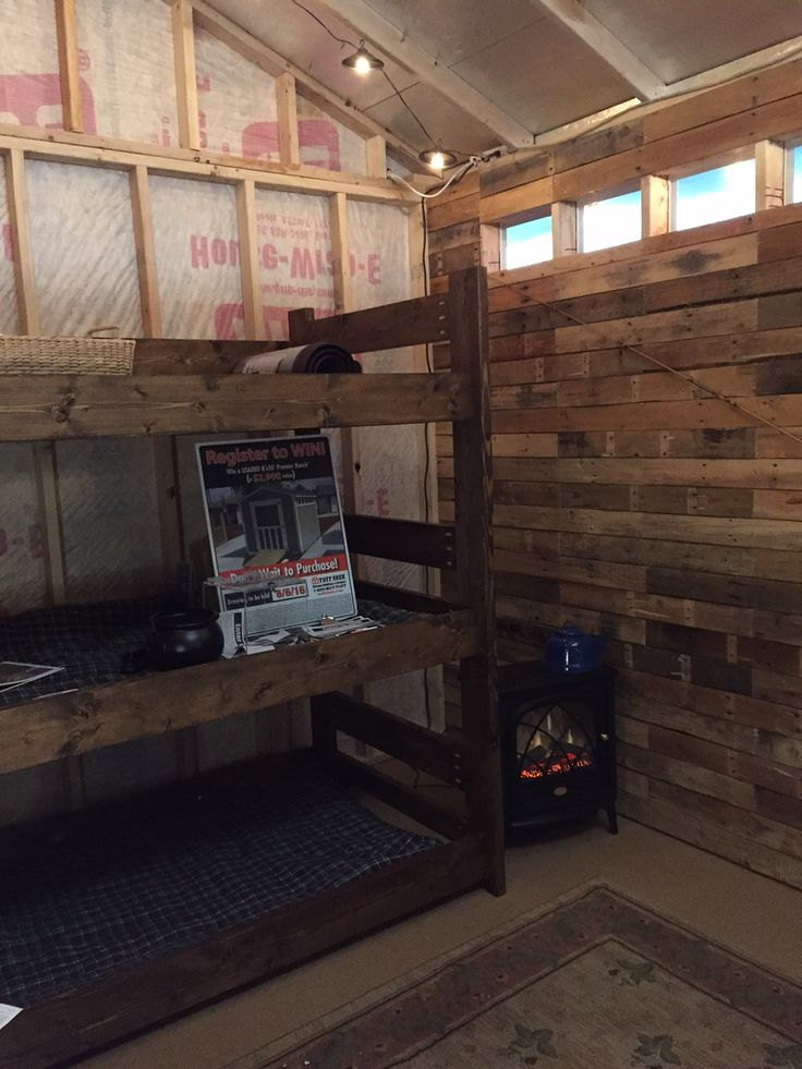 Hunting Man Cave Store : Best images about man cave inspiration on pinterest
