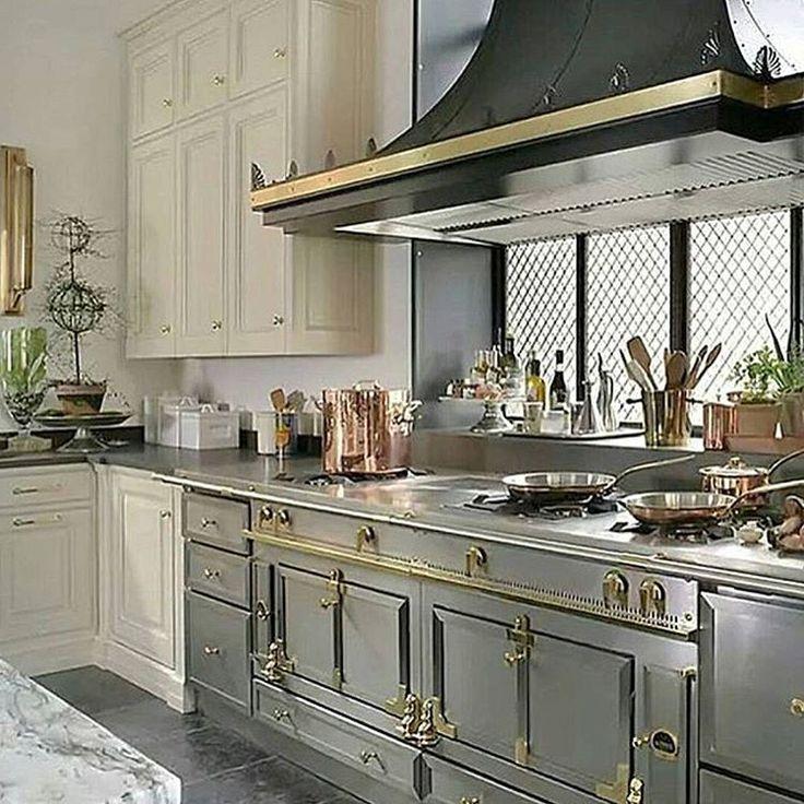 10 Best Kitchen Range Hoods Images On Pinterest  Kitchen Range Amazing 2020 Kitchen Design Training Inspiration