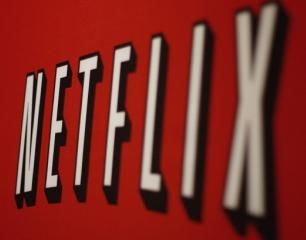 Cable TV Providers Rebuff Netflix Plans