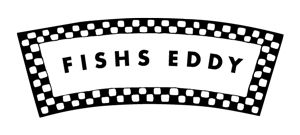 Fishs Eddy: We do dishes!