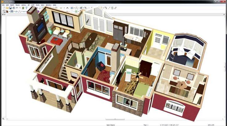 home-designer-suite