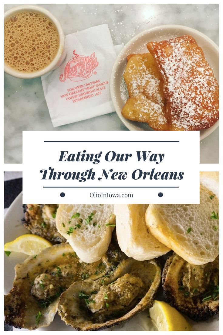 204 best USA Foodie images on Pinterest   Destinations, Travel ...