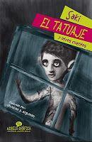 Editorial Andrés Bello inicia la colección Novela Gráfica   Donde viven los libros