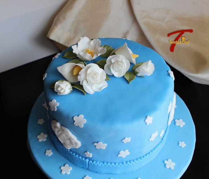 1000 ideas about wilton cakes on pinterest wilton cake. Black Bedroom Furniture Sets. Home Design Ideas