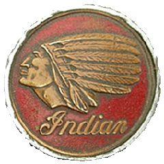 Indian Motorcycle Logo