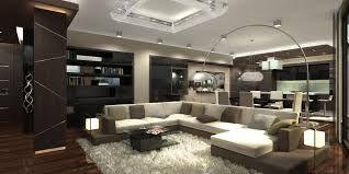 luxury warm interiors - Google keresés