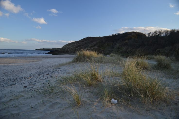 All sizes | Sand Dunes | Flickr - Photo Sharing!