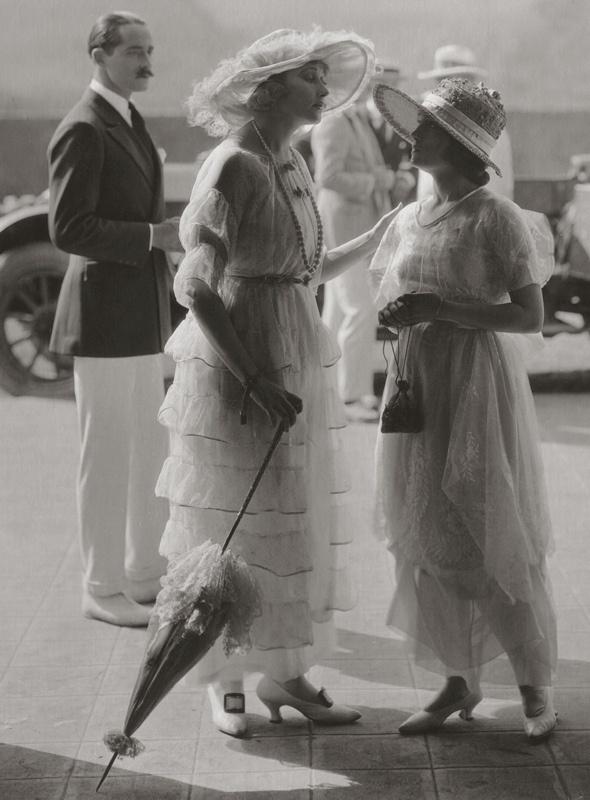 Bodas 1920's // 1920's wedding Una boda en el verano de los veintes #boda1920 #bodaenverano #bodavintage