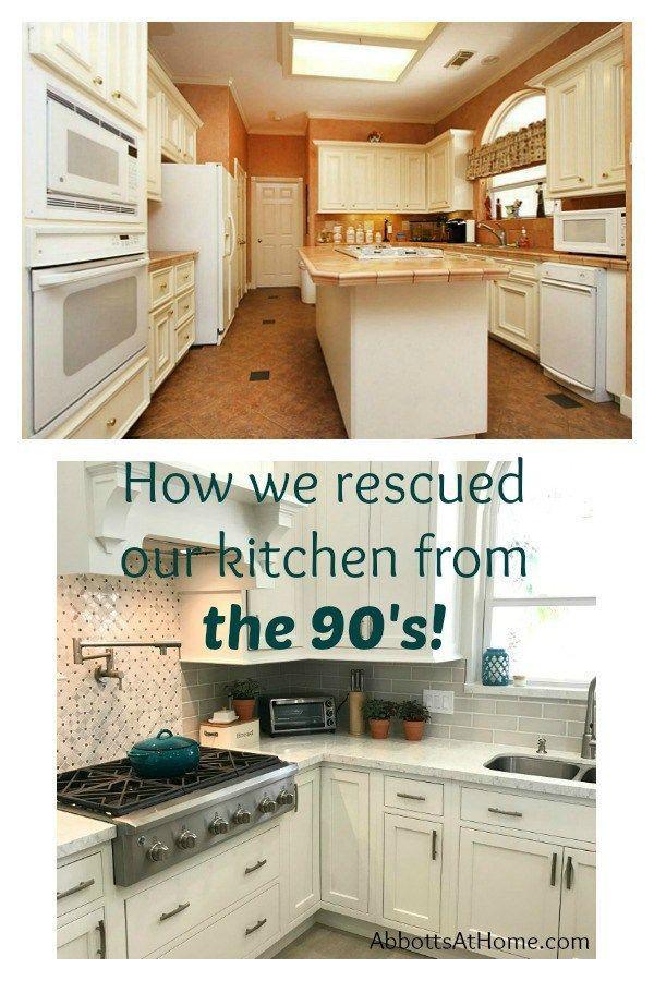 12 Best Kitchen Ideas Images On Pinterest Kitchen Ideas Home Ideas And Kitchen Modern