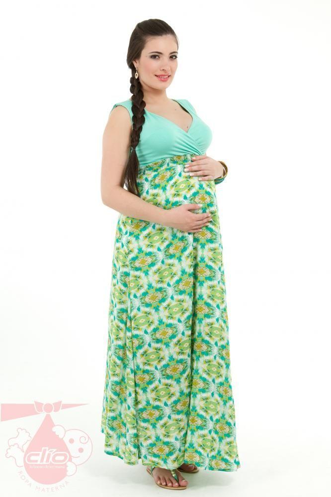 #Ropa #moderna #para #embarazadas en www.clioropamaterna.com