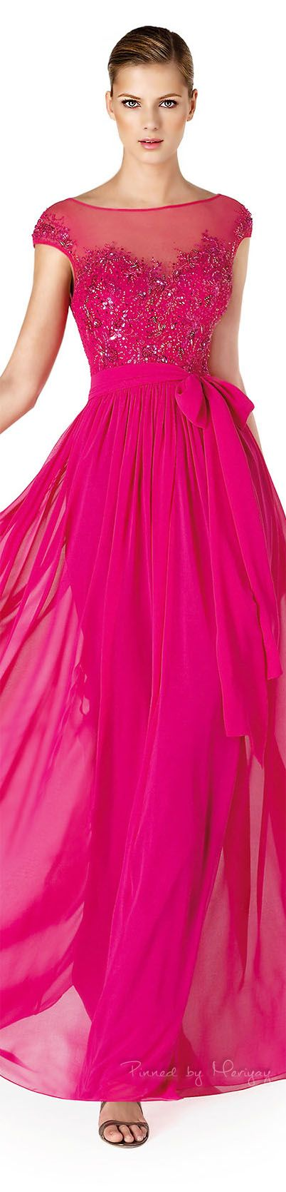 436 best Everything (modest) Prom ;) images on Pinterest | Formal ...