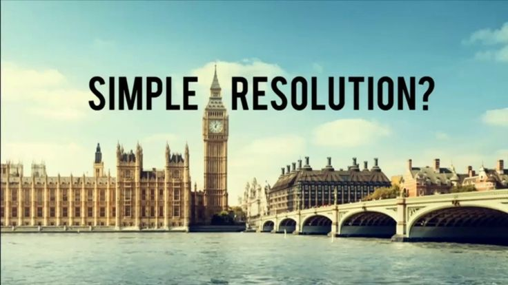 Brexit Article 50 and May in India: Jacob Rees Mogg vs Liz Kendall