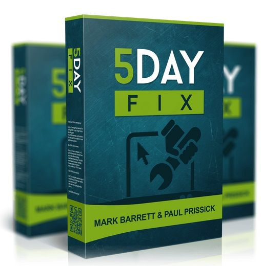 Honest 5 Day Fix Review – Save Your Money If…? - http://learnhowtoearnfromhome.com/honest-5-day-fix-review-save-your-money-if