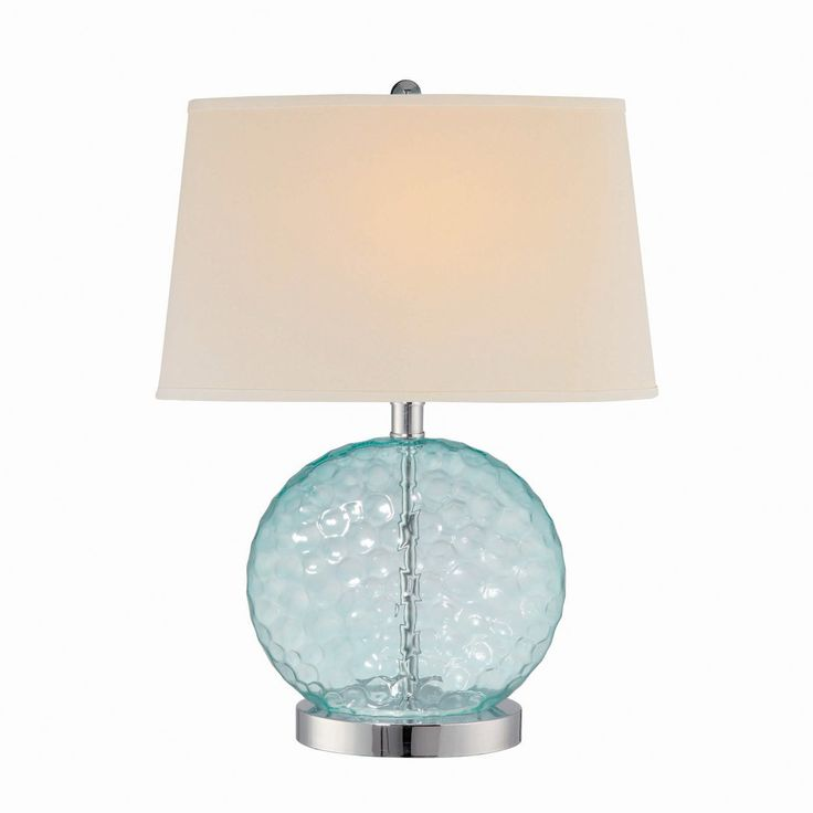 vatten table lamp lighting universe keeping an eye out at tj maxx. Black Bedroom Furniture Sets. Home Design Ideas