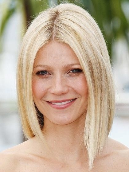 Frisuren Langes Feines Haar Blondy Pinterest