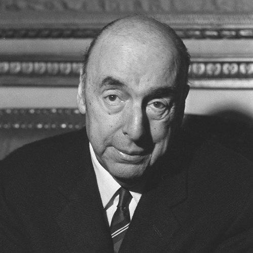 Pablo Neruda: ¿muerte natural o asesinato?