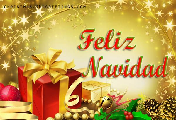 Christmas is almost here. Christmas is the biggest festival for the world now. It is celebrated as the birthday of Jesus Christ the most influential [...]