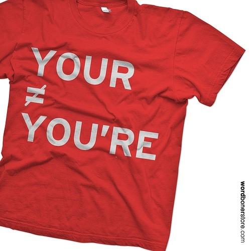 Grammar. because-it-s-hi-larious-i-love-it