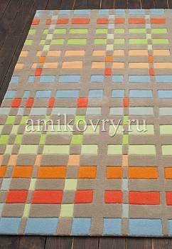 Купить современные ковры ручной работы Arte Espina Modern - Ами Ковры - интернет магазин ковров