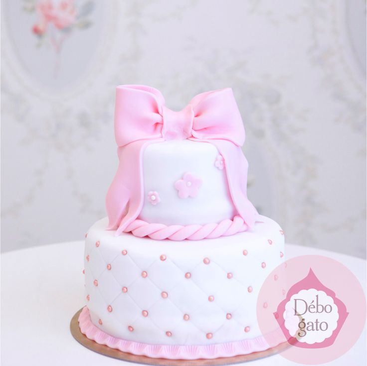 les 20 meilleures images du tableau baby shower sur pinterest g teaux de naissance roses. Black Bedroom Furniture Sets. Home Design Ideas