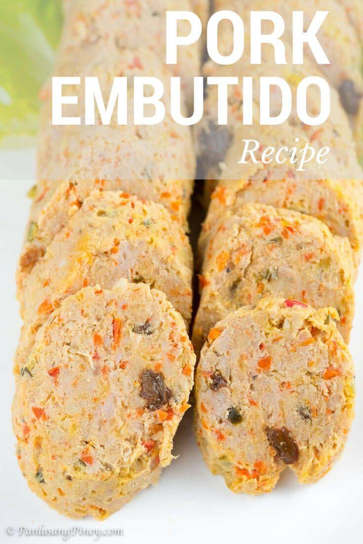 Chicken nuggets recipe panlasang pinoy