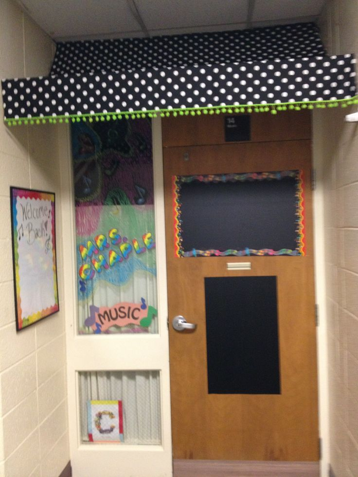 Classroom Awnings Bing Images Classroom Ideas