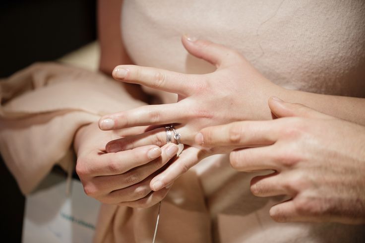 svatební veletrh hotel diplomat polomio jewellery snubní prsteny