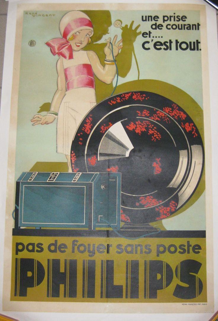 ancienne affiche publicitaire belge recherche google anciennes affiches belge pinterest. Black Bedroom Furniture Sets. Home Design Ideas