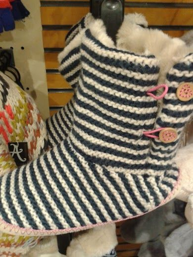 Cosy from Accessorize