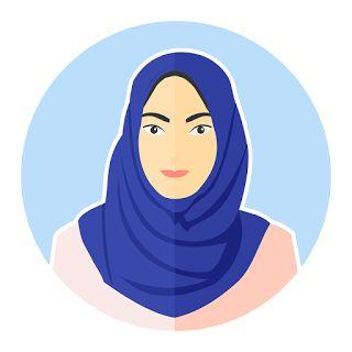 Mode modeste : Indonésie: la capitale islamique de la mode d'ici ...