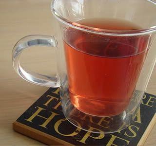 Csak egy pohár ital reggelente, de őrült módon felpörgeti az anyagcserédet! - www.kiskegyed.hu