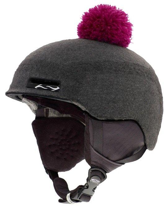 smith-maze-helmet