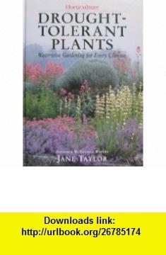 STUDENT TREATMENT DESIGN WORKBOOK PDF PLANT WASTEWATER