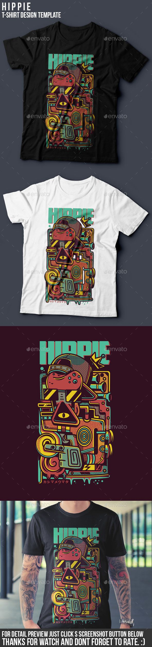 Best 25+ Hippie t shirts ideas on Pinterest   Hippie shirt, Hippie ...