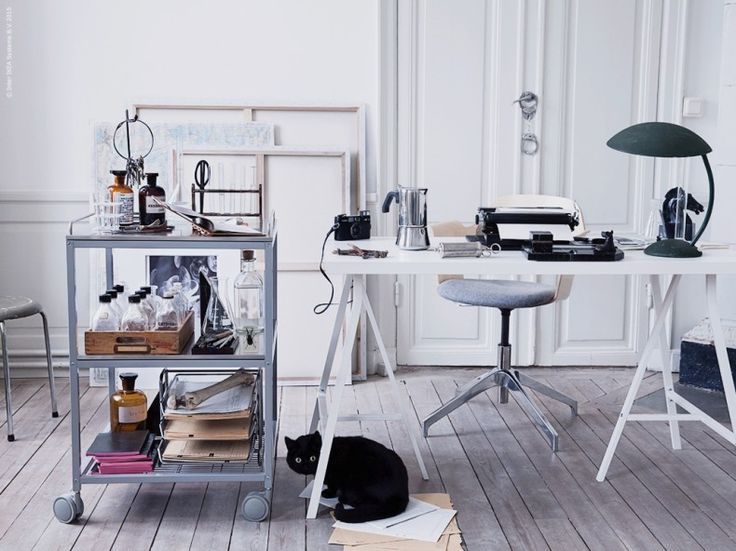 243 best workspace images on pinterest workshop home and office spaces