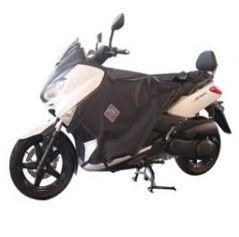 Motokoc R080  Yamaha X-Max 125/250 from 2010 et MBK Skycruiser 125/250 from 2010