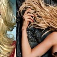 Para a mulher que gostaria de mudar seu visual, mas sem ser nada radical, as luzes no cabelo é uma ótima opção. Além da mudança na aparência, as luzes dão luminosidade ao rosto e a todo o resto do visual.