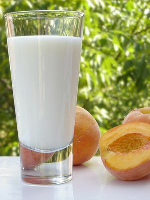 Food for Pulmonary Fibrosis